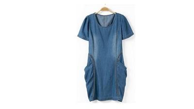 Dress · australian wardrobe · online store powered by storenvy