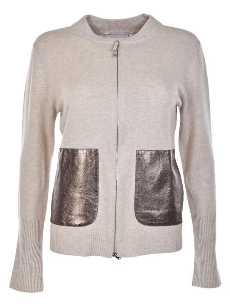 Fabiana Filippi cardigan cardigan sweater