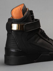 shoes,black