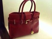 bag,leather,brown leather bag,tote bag