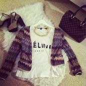 jacket,blazer,boho,ethnic print,ethnic pattern,ethno,ethnic,atzec print