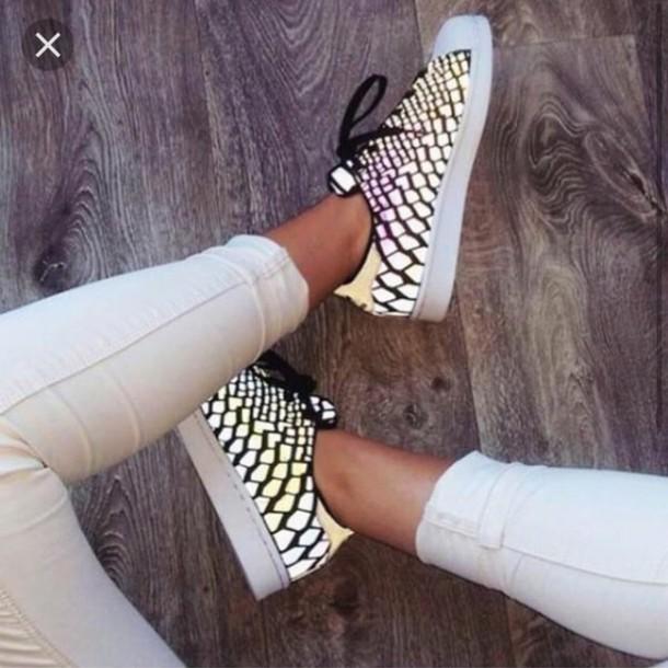 shoes adidas superstars adidas shoes adidas