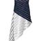 Suspended lace linear top | moda operandi