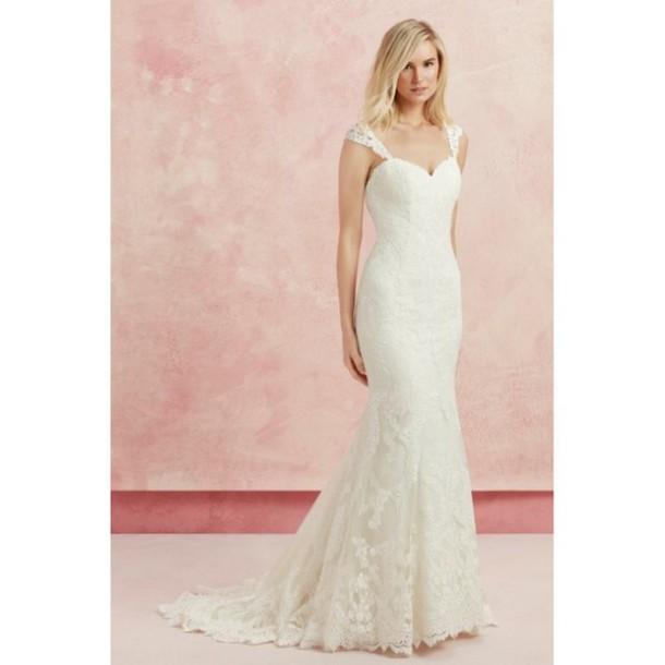 Dress Floor Length Dress Semi Formal Sweetheart Dress Wedding Dress Beloved Wheretoget,Outdoor Wedding Simple Wedding Dresses With Sleeves