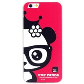phone cover,cute,kawaii,panda,girly,style,iphone cover,iphone case