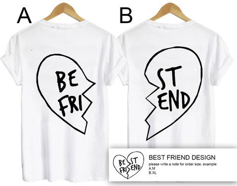 best friend t shirt. Black Bedroom Furniture Sets. Home Design Ideas