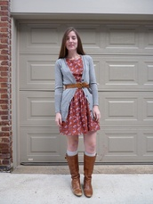 shoes,boots,fall outfits,riding boots