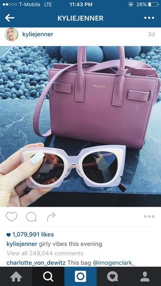 sunglasses blush pink white cat eye white cat eye sunglasses