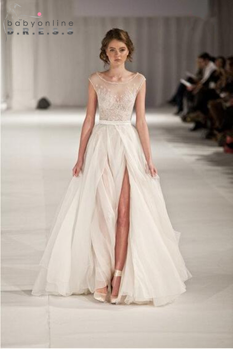 Wedding Dress Supplier Malaysia Dress Blog Edin