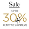Luxury resale store, find pre-owned fashion on vestiaire collective