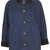 MOTO Fishing Jacket - Jackets & Coats - Clothing - Topshop USA