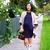 The Opportunity Dress – CECYLIA.com
