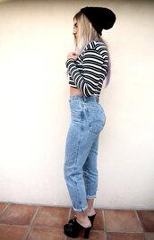 jeans,blue,high waisted,denim vintage levis,shirt,fashion