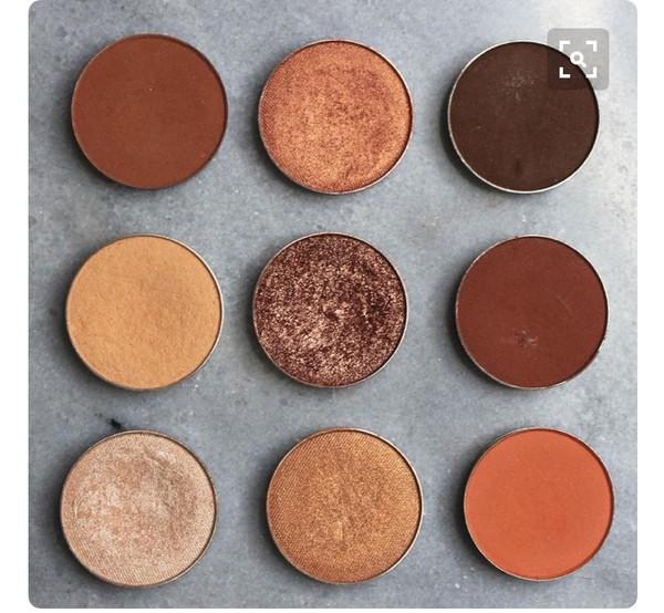 makeup eye shadow eye makeup eye shadow palette brown