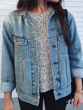 coat,jacket,jean jackets,denim jacket,denim,oversized jacket,oversized,top,denim oversized blue want