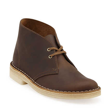 Womens boots from clarks