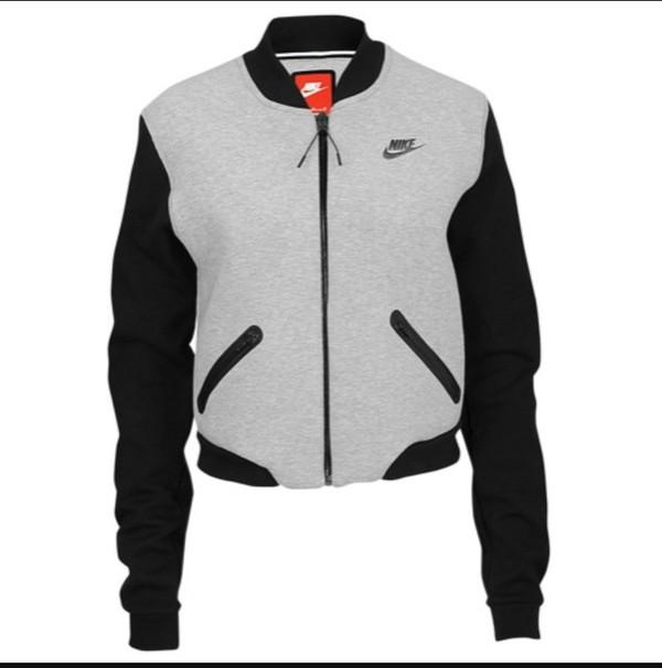 big sale db4f0 72b54 jacket nike nike jacket sports jacket.