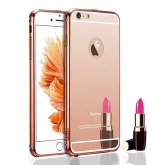 phone cover iphone 6s plus cases iphone cover mirror