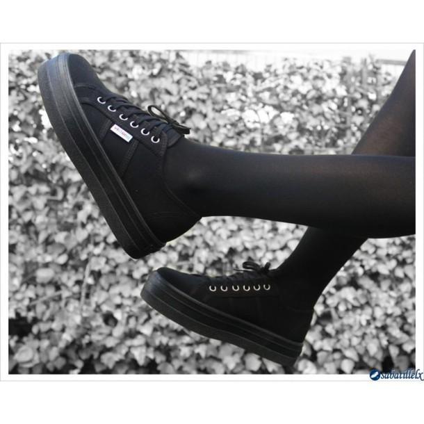 shoes, victoria shoes, victoria