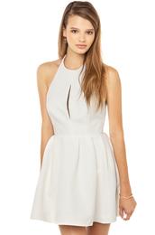 apparel,accessories,clothes,dress