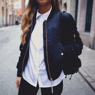 jacket adidas run dmc bomber jackeet black bomber jacket rundmc adidas