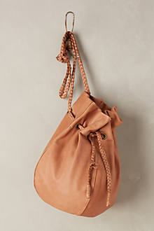 Sac seau Daily - anthropologie.com