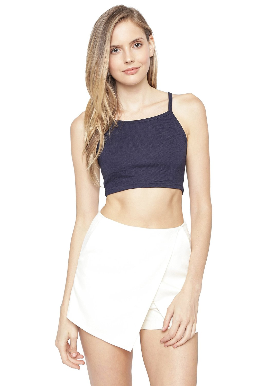 Alygne womens asymmetrical versatile skort skirt at amazon women's clothing store: