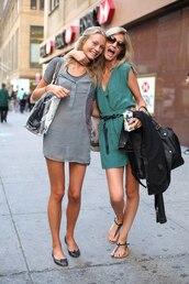 dress,summer dress,casual