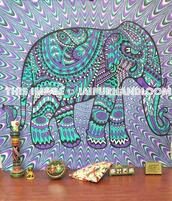 home accessory,elephant,elephant tapestry,wall decor,college decor,cheap tapestries,wall hanging,living room decoration,birthday gift,picnic blanket,beach throw,bohemian tablecloth,wholesale,wholesale tapestries,queen bedding,queen bedcover,bohemian blanket,sofa cover,couch throw