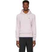 hoodie,purple,sweater