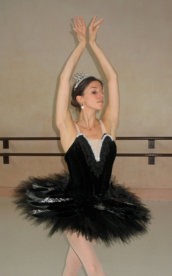 Costum made classical ballet bodices by sharpsewing on etsy