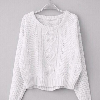 sweater knitted sweater knit pullover knit sweaters knitted pullover cozy sweater warm sweater winter sweater