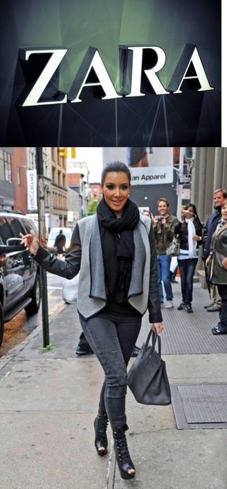 jeans kim kardashian loki lookbook outfit winter outfits beautiful denim sexy sexy outfit jacket