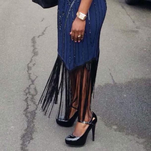 shoes black heels high heels black high heels black dress