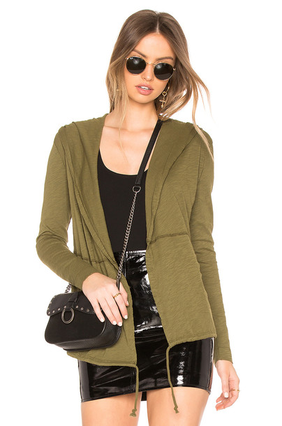 bobi cardigan cardigan sweater