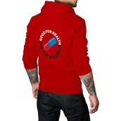 jacket,good for health bad for education,shotaro kaneda,song,character,hoodie,fashion,ootd,style,menswear,outfit,shopping