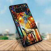top,painting,fall outfits,samsunggalaxycase,samsungnotecase,samsunggalaxys8case,samsunggalaxynote8case,samsunggalaxys7case,samsunggalaxys6case,samsunggalaxys5case,samsunggalaxys4case
