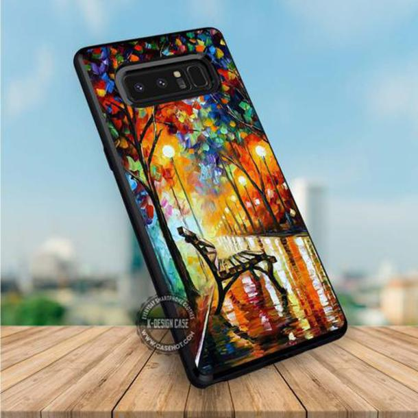 top painting fall outfits samsunggalaxycase samsungnotecase samsunggalaxys8case samsunggalaxynote8case samsunggalaxys7case samsunggalaxys6case samsunggalaxys5case samsunggalaxys4case