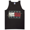 Tommy hilfiger tanktop - basic tees shop