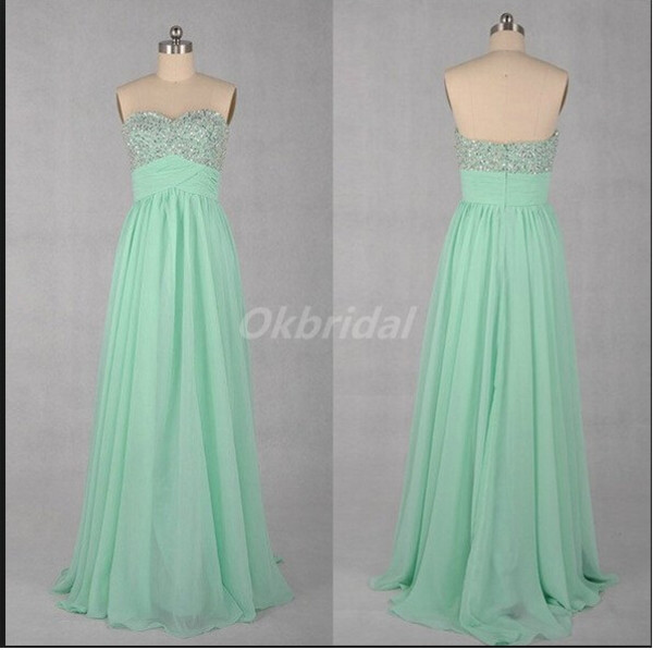 mint green bridesmaid dress long bridesmaid dress bridesmaid 2014 bridesmaid dress long evening dress evening dress 2014 2014 evening dress 2014 party dress long party dress party dress long prom dress prom dress 2014 prom dress mint green prom dress dress