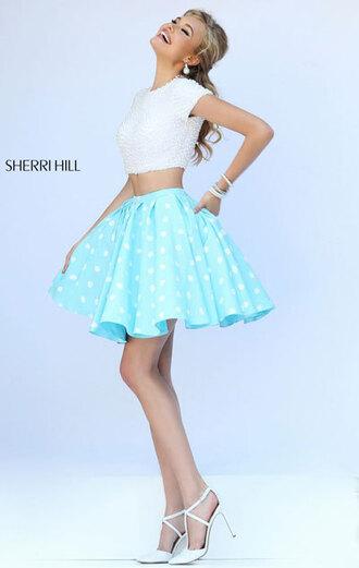 dress homecoming dress 2015 cheap 2015 custom homecoming dress