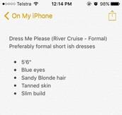 dress,formal,short dress,river cruise,style me,blonde hair,asos,shorts,cute dress,blue eyes,formal dress,cute,black,white,red,baby pink,blue,teal,burgundy,aqua,navy,turquoise,light blue,lace,bodycon,bodycon dress,deep red,lace dress,skater dress