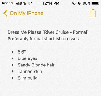 dress formal short dress river cruise style me blonde hair asos shorts cute dress blue eyes formal dress cute black white red baby pink blue teal burgundy aqua navy turquoise light blue lace bodycon bodycon dress deep red lace dress skater dress