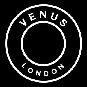Venus London