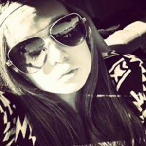 rebekah.langley.37