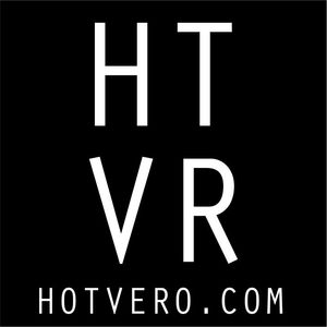 Hotvero Cheap Urban Clothing
