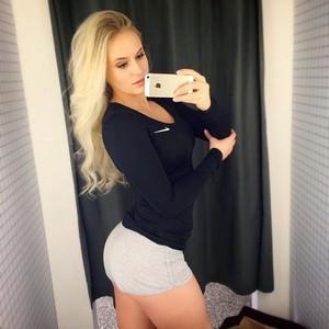 AmandaChadwick