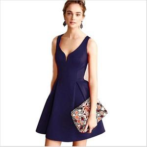 skirt tulle skirt tutu lace crop tops tulle skirt the petticoat summer dress tulle skirt. Black Bedroom Furniture Sets. Home Design Ideas