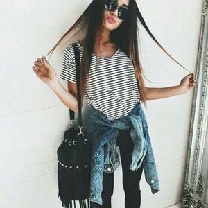 stylecheck
