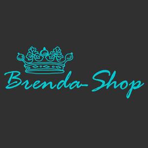 Brenda-Shop